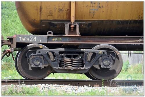 DSC 3755