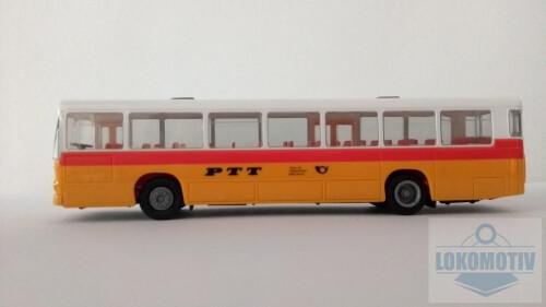 Mac-5461f46c3a3639bfc8e.jpg
