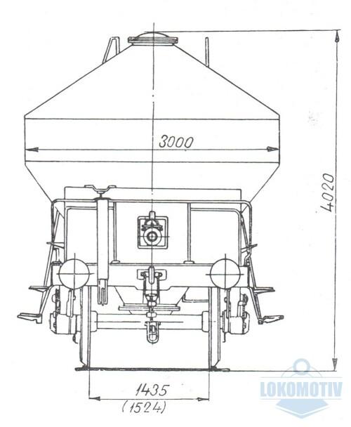 Vagon-ciment-tip-Zcvfwf876be0c050f856b.jpg