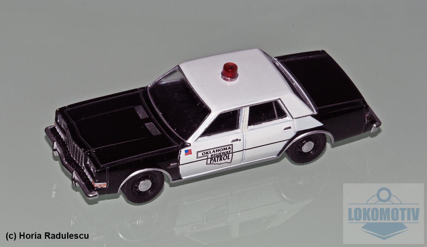 64-OHP-Dodge-Diplomat-13b24806bf3232aec.jpg