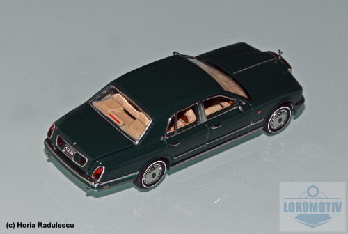 64-Rolls-Royce-Silver-Seraph-CFCC-2.jpg