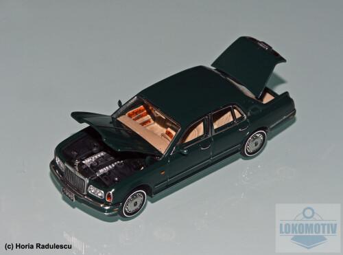 64-Rolls-Royce-Silver-Seraph-CFCC-open-1.jpg