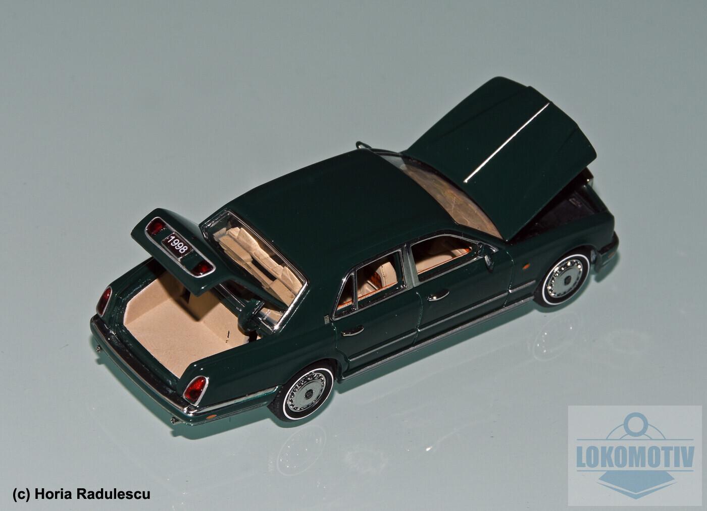 64-Rolls-Royce-Silver-Seraph-CFCC-open-2.jpg