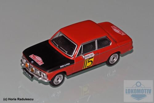 64-BMW-2002-ti-Rallye-Monte-Carlo-1969-1.jpg