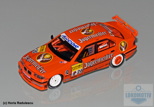 64-BMW-E36-320i-STW-Christian-Menzel-1998-1.jpg