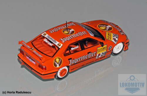 64-BMW-E36-320i-STW-Christian-Menzel-1998-2.jpg