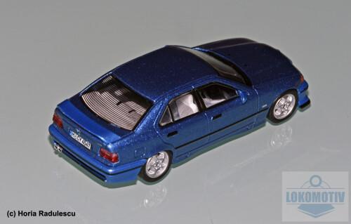 64-BMW-E36-M3-2.jpg