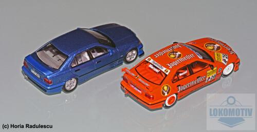 64-BMW-E36-beide-2.jpg